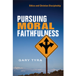 Pursuing_Moral_Faithfulness